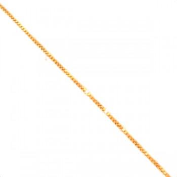 Corrente veneziana fina 40cm. 160742